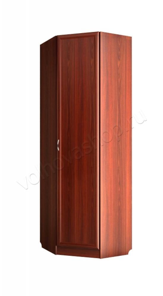 Шкаф угловой однодверный с 243 м валдай купить в спб по цене.