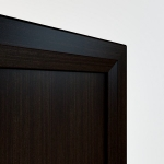 Рамка Венге вставка Венге модульная мебель Береста