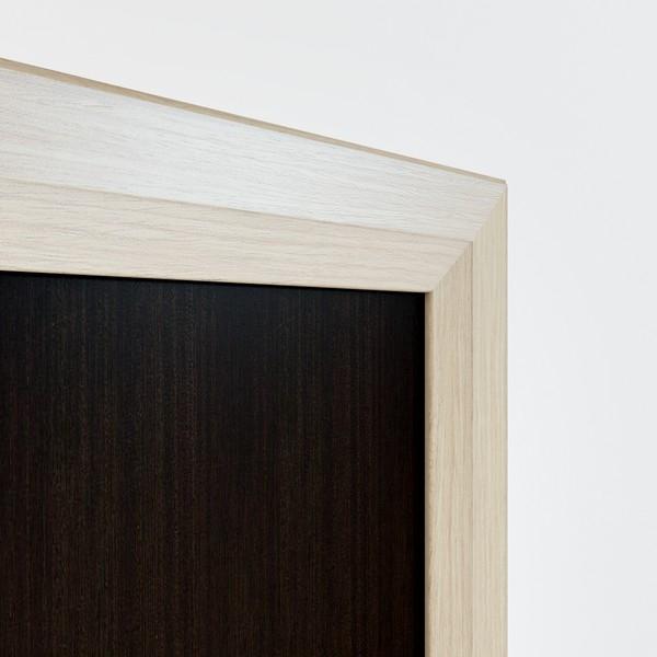 Дуб венге модульная мебель береста
