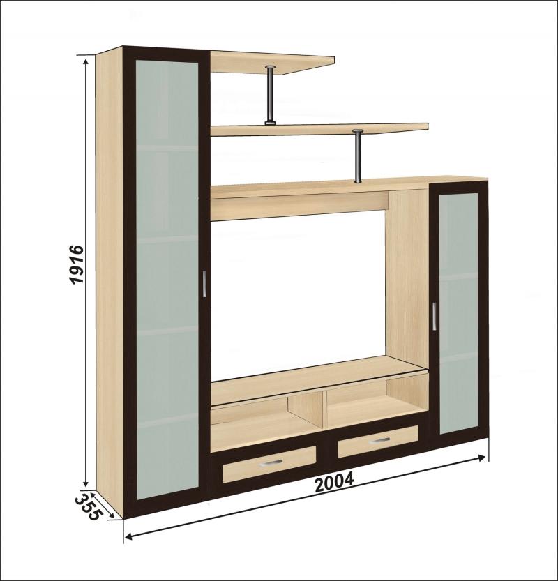 Мебельная фабрика альт мастер